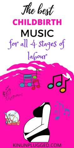 Stages Of Labor, The Joys Of Motherhood, Pregnancy Guide, Second Trimester, First Time Moms, What To Pack, Baby Feeding, Parenting Advice, New Moms