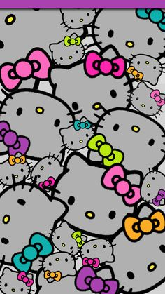 kitties5.png 900×1 600 пикс