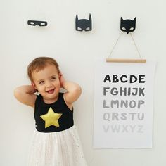 New! Super Hero mask wall hooks for kids, teens and adult as well! The perfect kids wall decor. Batman robin and cat woman with a special touch.
