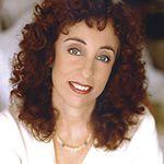~ Hay House World Summit 2013 » Judith Orloff, M.D. ~ Hackman's Home Health Spa ~ http://hackmans.mysite.com ~