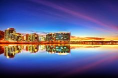 Check out the latest Phoenix condos and townhomes listings below. If you have any questions or interest in any of the listings, call or email Home & Away Realty.