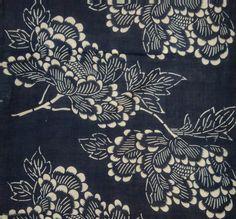 Japanese Indigo Katazome textile   www.lab333.com  www.facebook.com/pages/LAB-STYLE/585086788169863  www.lab333style.com  lablikes.tumblr.com  www.pinterest.com/labstyle