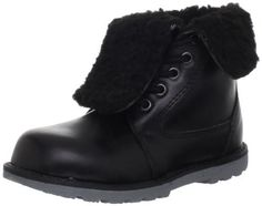 Joseph Allen JA160 Boot (Toddler) Joseph Allen. $43.99. Manmade sole. synthetic. Made in China