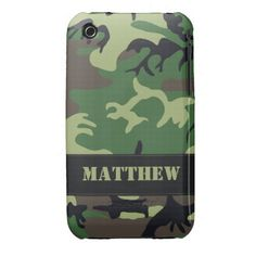 Customizable Military Camo iPhone 3G/3G Case iPhone 3 Cover in each seller & make purchase online for cheap. Choose the best price and best promotion as you thing Secure Checkout you can trust Buy bestDiscount Deals          Customizable Military Camo iPhone 3G/3G Case iPhone 3 Cover...