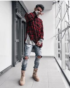 Ver esta foto do Instagram de @bestofstreetwear • 7,122 curtidas