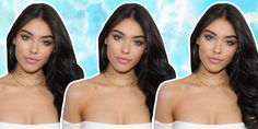 Madison Beer's Period Blood Leaked Through Her Bikini, and Haters Failed At Making Her Feel Bad About It