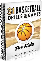 As we continually bring up on Basketball For Coaches, coaching isn't just about the x's and o's. We need to teach more than basketball. Basketball Practice Plans, Basketball Shooting Drills, Basketball Schedule, Basketball Tricks, Basketball Plays, Basketball Workouts, Basketball Skills, Basketball Season, Basketball Coach