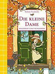 Die kleine Dame melodiert ganz wunderbar - Buchvorstellung - KiMaPa Schreck, Comic Books, Chor, Comics, Products, New Sibling, Kids Book Series, Little Miss, Little Ones