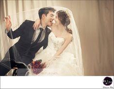☆ミンスタジオ☆ニューサンプルのご紹介♪ 韓国ウェディングフォト 韓国前撮りならアジェリーナ の画像|韓国ウェディングフォト(韓国フォトウェディング)・結婚写真の前撮りならアジェリーナ☆