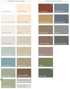 Ideas for exterior house colors brown roof vinyl siding Vertical Vinyl Siding, Vinyl Siding Colors, Siding Colors For Houses, Exterior Paint Colors, Exterior House Colors, House Shutters, House Siding, Cow House, Brown Roofs