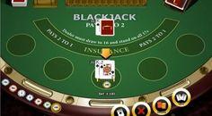 блекджек на деньги онлайн