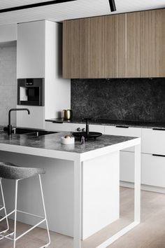 Check www.prettyhome.org - luxe kitchen surface
