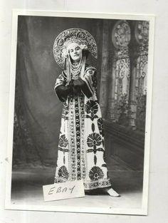 ANNA PAVLOVA  IN RUSSIAN DANCE Opera Program, Anna Pavlova, Russian Culture, Russian Ballet, Googie, Dancers, Album, History, Artwork