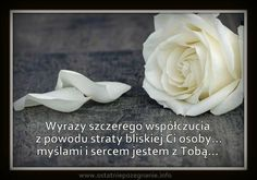 Nostalgia, Places, Google, Image, Grief, Condolences, Longing For You, Death, Lugares