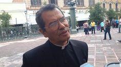 Lamenta iglesia la democracia que se vive en Chihuahua; asegura que no atiende…