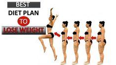 দরত ওজন কমত চন-দখন রতর বলর ট করযকর ডয়ট পলযনBest diet plan to Lose Weight Fast - YouTube   Bangla Health Diggo   Pinterest   Bangla Health Diggo   P   Pinterest