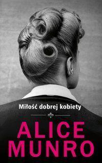 Munro Alice