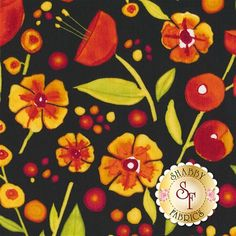 Wild By Nature 8441-J by Kathy Deggendorfer for Maywood Studio: Wild By Nature by Kathy Deggendorfer for Maywood Studio.Width: 43