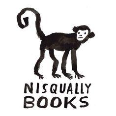 monkey graphic - Google 搜尋