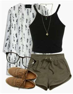 Find More at => http://feedproxy.google.com/~r/amazingoutfits/~3/NPsoeo5XgME/AmazingOutfits.page