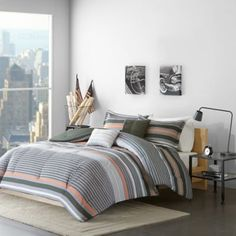 Bed Bath And Beyond Jersey Sheets Magnificent Intelligent Design® Cotton Blend Jersey Knit Sheet Set  Intelligent Inspiration Design