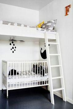 neutral-kids-shared-bedroom.jpg (427×640)