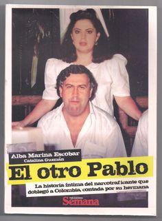 Pablo Escobar Pablo Emilio Escobar, Don Pablo Escobar, Narcos Escobar, Narcos Pablo, Colombian Drug Lord, Manolo Escobar, Mafia Gangster, Extraordinary People, Gangsta Gangsta