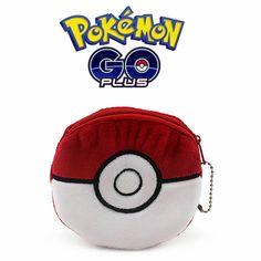 $0.99 (Buy here: https://alitems.com/g/1e8d114494ebda23ff8b16525dc3e8/?i=5&ulp=https%3A%2F%2Fwww.aliexpress.com%2Fitem%2FCartoon-Pokemon-Go-Pikachu-Plush-Coin-Purse-Children-Zipper-Change-Cute-Pokemon-ball-Purse-Wallet-Pouch%2F32712793251.html ) Cartoon Pokemon Go Pikachu Plush Coin Purse Children Zipper Change Cute Pokemon ball Purse Wallet Pouch Bag For Kids Gift for just $0.99