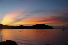 Image result for thailand holiday Holiday Images, Thailand, Celestial, Holidays, Sunset, Amazing, Outdoor, Vacation, Vacations