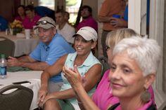 Live Auction Time! #ToysforTots #GolfTournament #abigheartfoundation