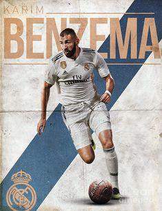 Ronaldo Free Kick, France National Team, Neymar Brazil, Pogba, Good Soccer Players, Sport Inspiration, Zinedine Zidane, Football Wallpaper, Neymar Jr