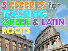 Teaching-Greek-and-Latin-Roots-2