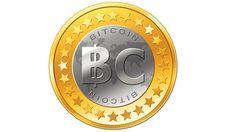 Para la consultora Front & Sullivan, un sistema seguro peer-to-peer de Bitcoin ofrece importantes capacidades a la tecnología financiera y ahorro de c...