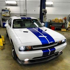 Amazing Challenger SRT8 392 Limited Inaugural Edition https://www.facebook.com/coolcarscovers
