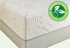 60 Best Best Memory Foam Mattress Images Bed Furniture Bedroom