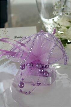 685330e04dc72 OH MY GOODNESS Chocolate Wedding Favors