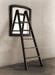Chema Madoz creative photos