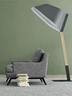Belem Armchair designed by Didier Gomez for Ligne Roset | Available at Linea Inc. Modern Furniture Los Angeles. (info@linea-inc.com) #modernfurniture #interiordesign