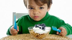 Le refus de manger Montessori, Parents, Desserts, Kids, Food, Meal, Eat, Early Years Education, Learning