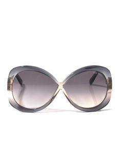 9af5dc845d3 Tom Ford Sunglasses