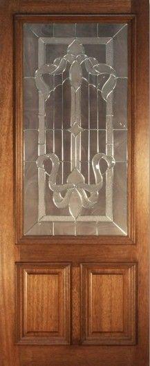 Cleveland Triple Glazed Hardwood External Doors & Back door Dooria Door | Front door | Pinterest | Front doors Back ...