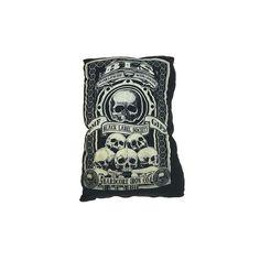 Official Black Label Society Hell Riding Unisex T-Shirt Mafia Sonic Brew Destroy