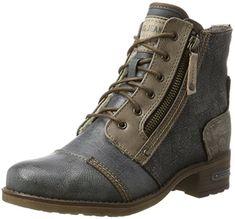 Desert Boots Femme, Marron (Beeswax Leather-), 38 EUClarks