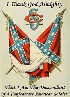 American Soldiers, American Civil War, American History, Confederate Memorial Day, Confederate Flag, Confederate Monuments, Confederate States Of America, Southern Heritage, Southern Pride