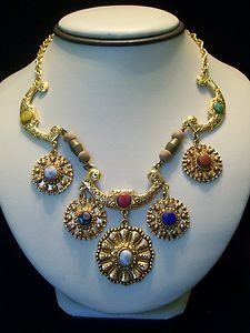 High End Signed Collectible Vintage Jewelry Sale! Don't! Miss! Out!