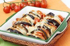 Αν φας μελιτζάνες γεμιστές με κοτόπουλο θα ξετρελαθείς - http://ipop.gr/sintages/poulerika/an-fas-melitzanes-gemistes-me-kotopoulo-tha-xetrelathis/