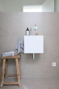 pin von bettina auf k chen pinterest k che. Black Bedroom Furniture Sets. Home Design Ideas