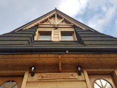 Tatra house for rent wynajem dom wakacyjny Zakopane