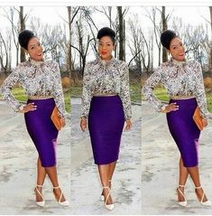 11 Colorful Fashion for Church Outfit - We Like 11 Colorful Ch. - 11 Colorful Fashion for Church Outfit – We Like 11 Colorful Church Outfit – A - Classy Outfits, Fall Outfits, Cute Outfits, Fashion Outfits, Woman Outfits, Simple Outfits, Skirt Outfits, Skirt Fashion, Fashion Styles