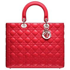 Dior red?or valentino red?